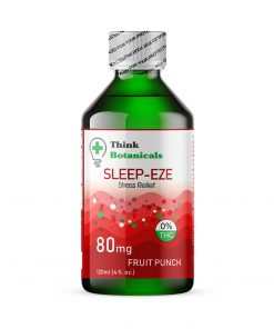 sleep-eze