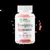 energizing cbd gummy